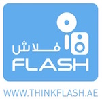 Flash Entertainment logo