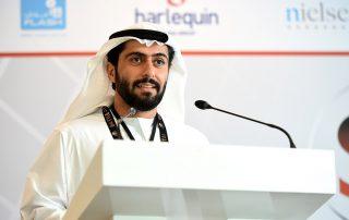 Abu-Dhabi-Sports-Council-chief