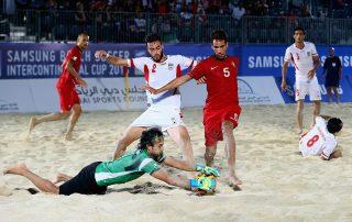 Huawei-Beach-Soccer-Intercontinental-Cup
