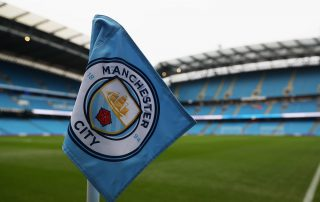 YouTube Manchester City