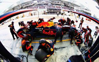 Student-engineers-do-battle-for-F1-prize