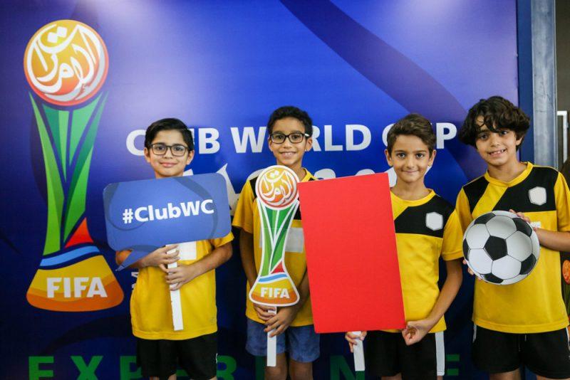 FIFA-Club-WC-kids