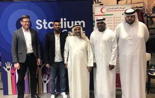 Stadium-and-Emirates-Red-Crescent