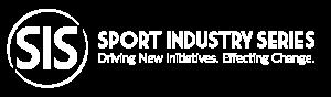 Sport Industry Series
