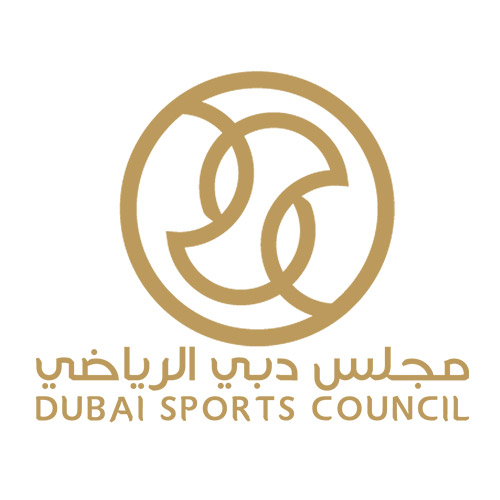 dubai-sports-council
