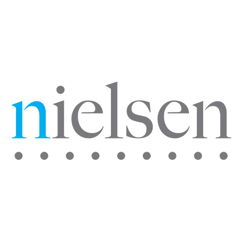 Nielsen Sports & Entertainment