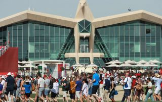 Abu-Dhabi-HSBC-Golf-Championships-1