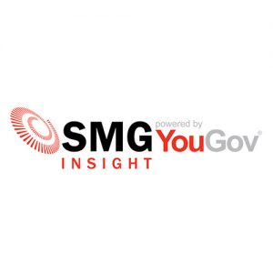 SMG Insight