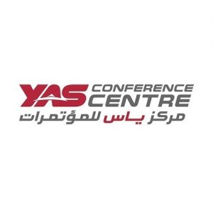 Yas Conference Centre