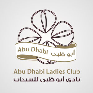 Abu Dhabi Ladies Club