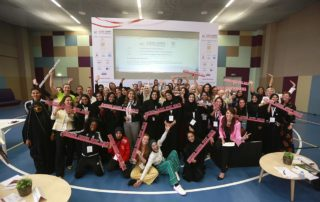 SIS Women Leaders in Sport and Health