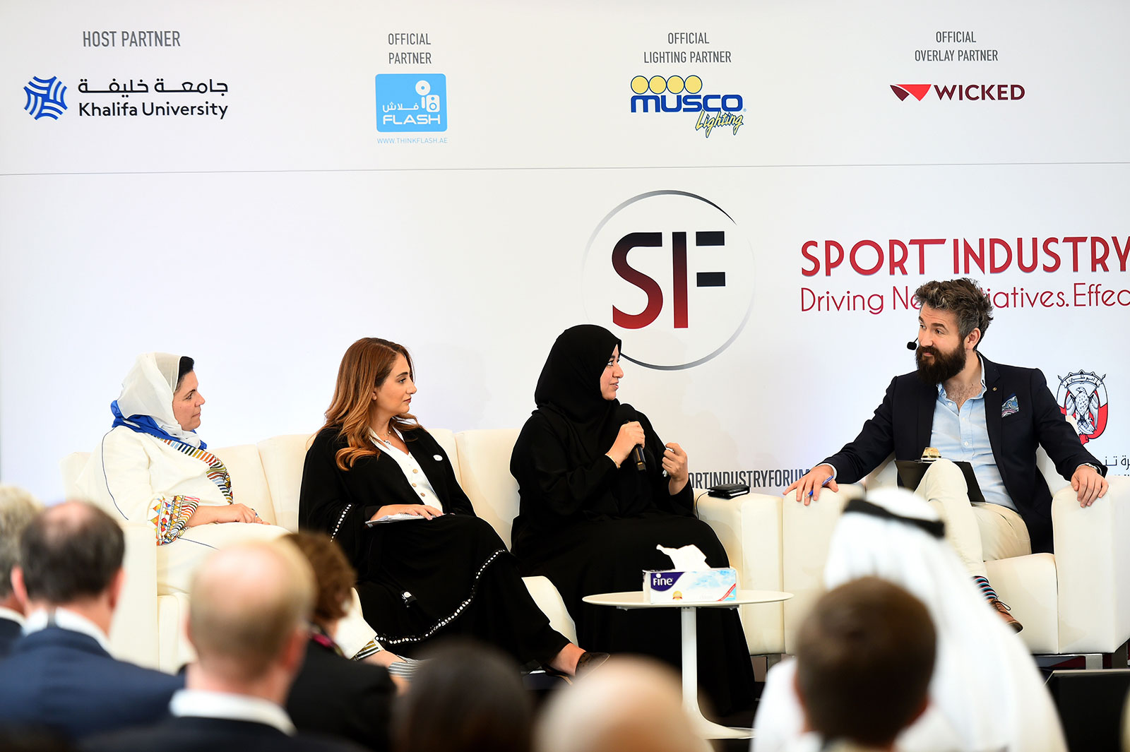 Sport-Industry-Series-Forum-Abu-Dhabi