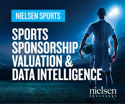 Nielsen ad