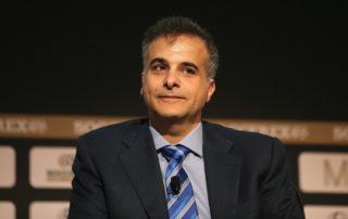 Wael Al Qadi Bristol Rovers Jordan