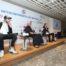 Under 13 Dubai Intercontinental Cup David De Gea