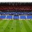 Lyon Emirates